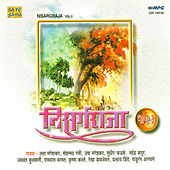 Nisarga Raja (Vol-3) by Various Artists