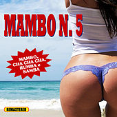 Play & Download Mambo 5 by Various Artists | Napster