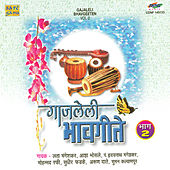 Gajaleli Bhavgeeten Vol 2 by Various Artists