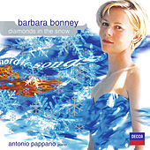 Play & Download Barbara Bonney - Diamonds In The Snow by Barbara Bonney | Napster