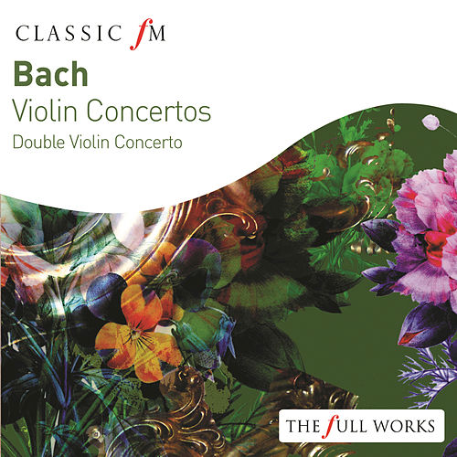 Play & Download Bach, J.S.: Violin Concertos by Arthur Grumiaux | Napster