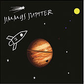 Times Like These by Jimmys Jupiter