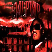 Play & Download She Can Weeble by Evil Pimp | Napster