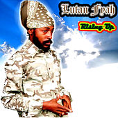 Play & Download Rising Up by Lutan Fyah | Napster