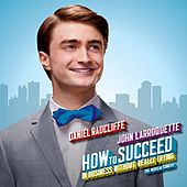 How To Succeed In Business Without Really Trying by Various Artists