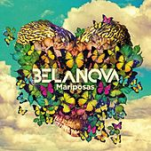 Mariposas by Belanova