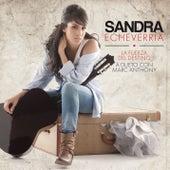 La Fuerza Del Destino by Sandra Echeverria