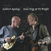 Galileo's Apology by Dave Pegg
