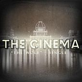 The Wolf - Single by Cinema