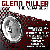 Play & Download Glenn Miller The Very Best by Glenn Miller | Napster