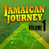 Play & Download Jamaican Journey by Various Artists | Napster