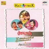 Play & Download Hattrick -Ap / Kk / Padayappa Tamil Film by Various Artists | Napster