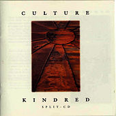 Play & Download Culture / Kindred Split by Culture | Napster