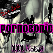 Play & Download XXX Rated - [The Dave Cash Collection] by Pornosonic | Napster