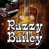 Play & Download Razzy Bailey - [The Dave Cash Collection] by Razzy Bailey | Napster