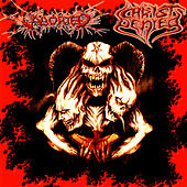 Play & Download Aborted / Christ Denied Split by Aborted | Napster