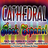 Play & Download Pop Español by Cathedral | Napster