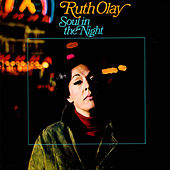 Soul In The Night by Ruth Olay