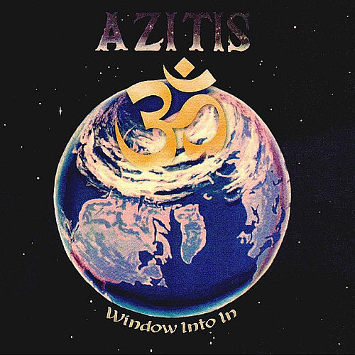 Play & Download Window Into In by Azitis | Napster