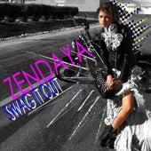 Swag It Out - Single by Zendaya