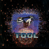 Play & Download A Tribute To Tool by Various Artists | Napster