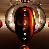 A Tribute to Journey by Various Artists