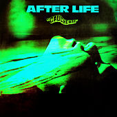 Play & Download Cauchemar by Afterlife | Napster