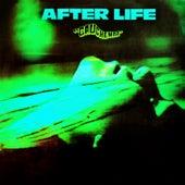 Cauchemar by Afterlife