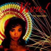 Play & Download Viva! by Los Caballeros | Napster