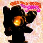 Men & Doors - The Hobbits Communicate by Hobbits