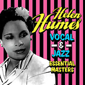 Play & Download Vocal & Jazz Essential Masters by Helen Humes | Napster