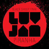 Play & Download Piranha EP by Luv Jam  | Napster