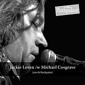 Play & Download Live At Rockpalast by Jackie Leven | Napster