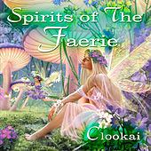 Play & Download Spirits Of The Faerie by Various Artists | Napster