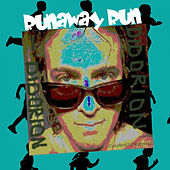 Play & Download Runaway Run by Didorion | Napster