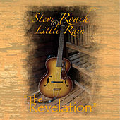 Play & Download The Revelation by Steve Roach | Napster