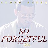 So Forgetful (feat. Ryan Leslie) by Lloyd Banks