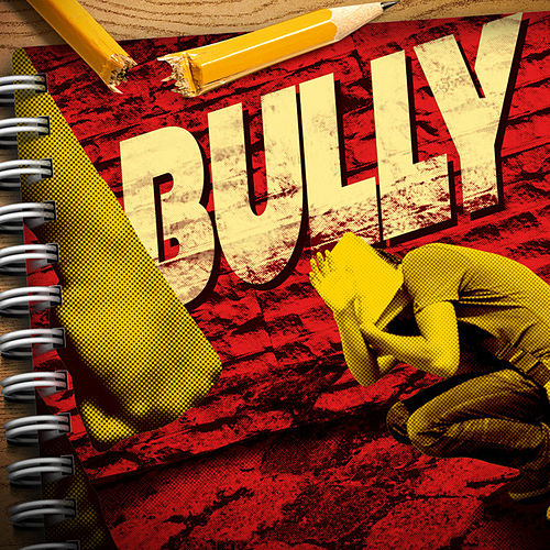 Play & Download Bully - OST by Various Artists   Napster