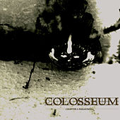 Play & Download Chapter 3: Parasomnia by Colosseum | Napster