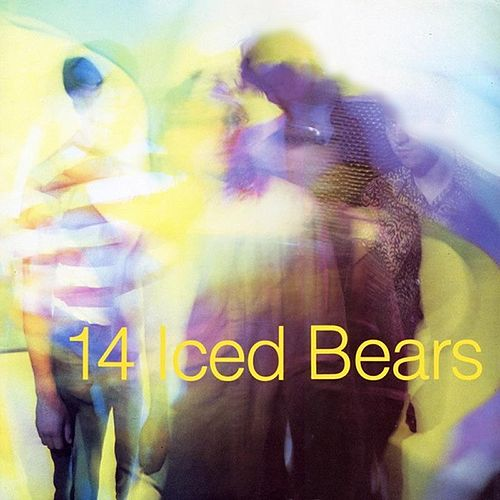 Play & Download 14 Iced Bears by 14 Iced Bears | Napster
