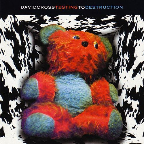 Play & Download Testing To Destruction by David Cross | Napster