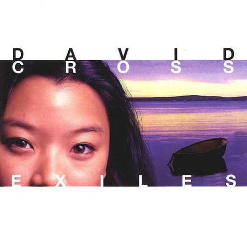 Play & Download Exiles by David Cross | Napster