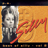 Play & Download P.S. Best Of Silly Vol. 2 by Silly | Napster