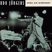 Play & Download Open Air Symphony by Udo Jürgens | Napster