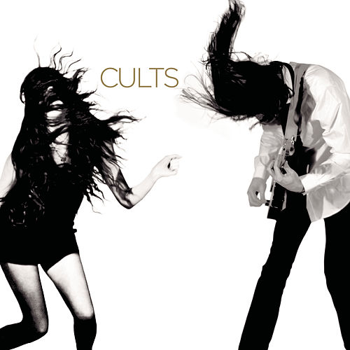 Play & Download Cults by Cults | Napster
