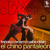 Play & Download El chino pantaleón by Various Artists | Napster