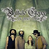 Play & Download Low Down Time by Buffalo Clover | Napster