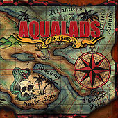 Play & Download Treasures by Aqualads | Napster