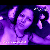 Play & Download She Confidential by Marisela | Napster
