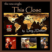 This Close by Lacy J. Dalton